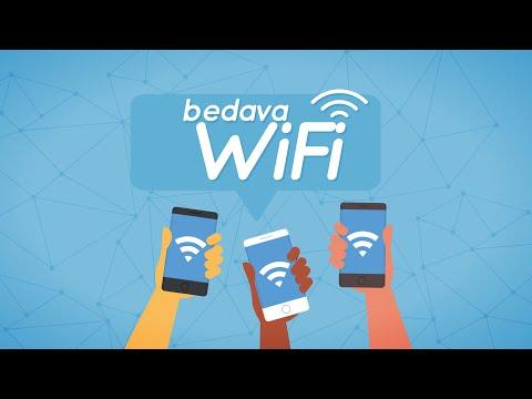 Whatsapp İnternetsiz Kullanma ( SINIRSIZ İNTERNET !! ) [ İNTERNETSİZ WHATSAPP]