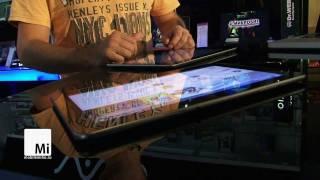 Для чего и кого нужен планшетный компьютер?(, 2011-09-17T22:48:15.000Z)