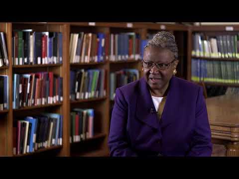 Women Of The Underground Railroad In Northeastern North Carolina