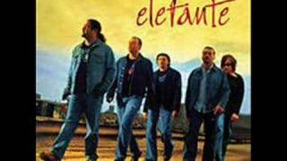 Watch Elefante Ven video