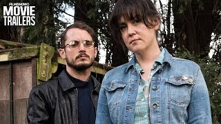I Don't Feel at Home in This World Anymore | New Clips for Crime Thriller