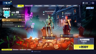 FORTNITE CUBE CRACKING OPEN + LEAKING NOW ! | MOD 1V1 Tournament NOW !!