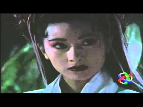 Vampire Expert (II) Episode 25 (3/4)