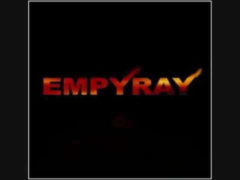Empyray - Nerum Em Qez