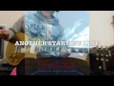 ギター演奏記録#102 Another Starting Line / Hi-STANDARD