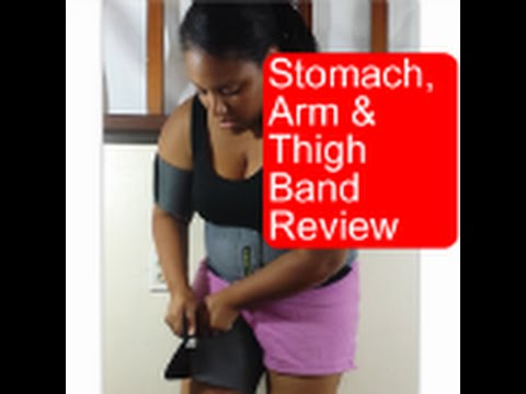 001dee42b41 Gold s Gym Exercise Waist Trainer