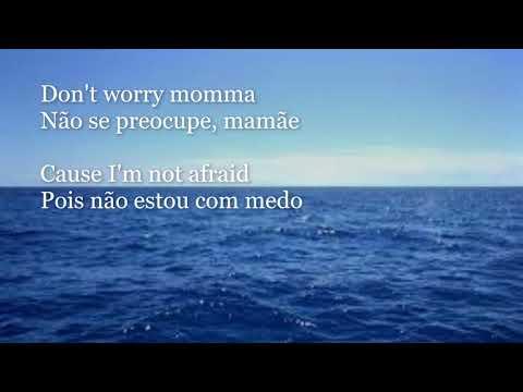 Ocean - Alok Zeeba and Iro Legendado Português e Inglês
