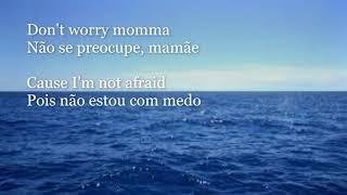 Baixar Ocean - Alok, Zeeba and Iro (Legendado Português e Inglês)