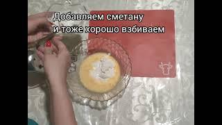 Делаю сыр дома из трех ингредиентов Показываю рецепт кто пробовал теперь просят рецепт