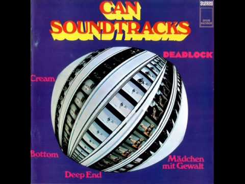 CAN:MOTHER SKY PART 1