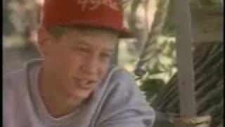 Buttercream gang movie highlights