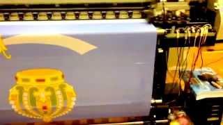 Печать флагов, флаги, флагштоки,печать на ткани! 8(495)410-23-68. www.flagfs.ru(, 2014-03-31T13:49:03.000Z)