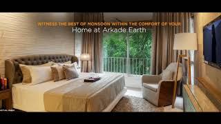 Homes At Arkade Earth Kanjurmarg | Mumbai Property Exchange