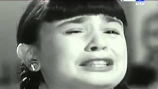 اخر النهار وفاة الفنانة فيروز المصرية الطفلة المعجزة عن 72 عاما Youtube