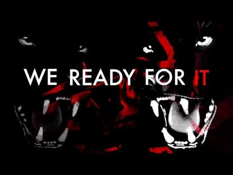 Tech N9ne - Public School (feat. Krizz Kaliko) - Official Lyric Video