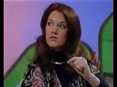 doctor who   louise jameson    12 2 77