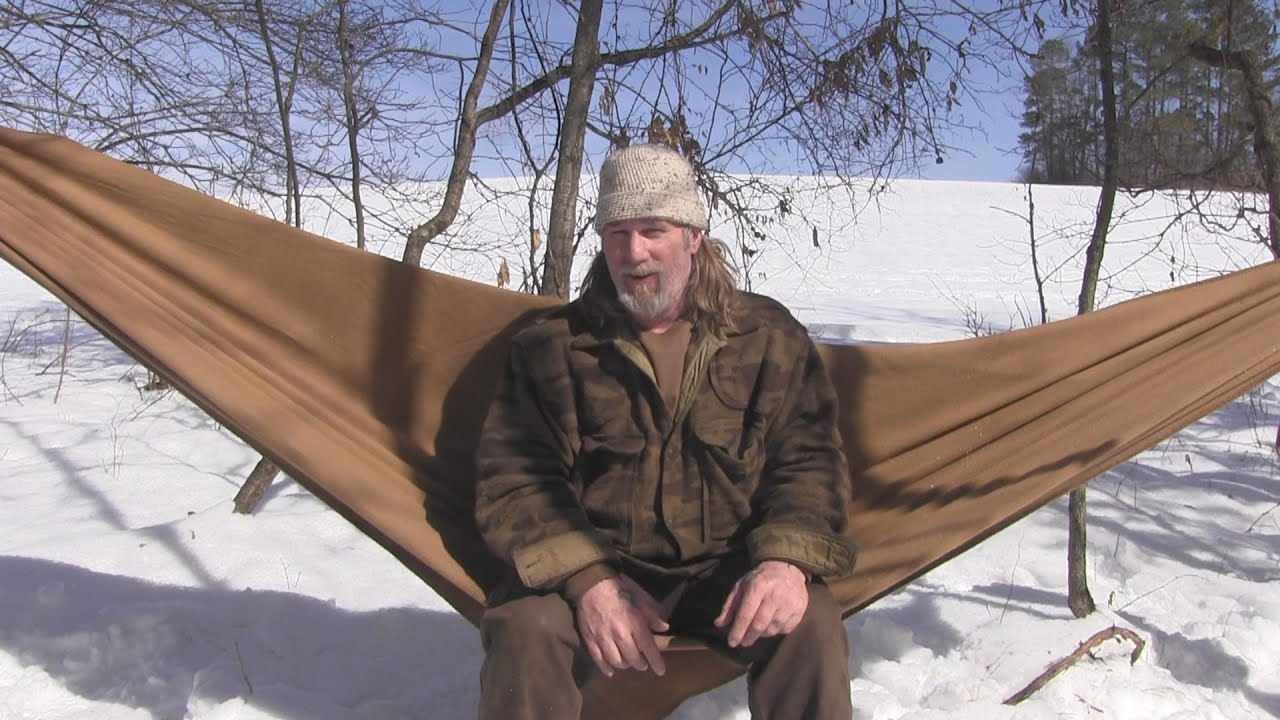 productdetail snugpak sportsman blankets and hammock blanket s liners warehouse under pillows sportsmans