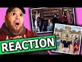 Jonas Brothers Sucker Music Video REACTION mp3