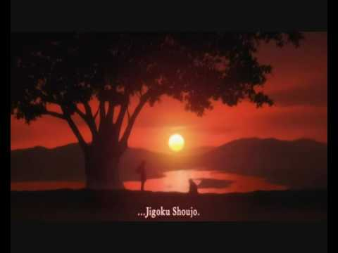 Sad ost from Jigoku Shoujo Mitsuganae from YouTube · Duration:  2 minutes 28 seconds