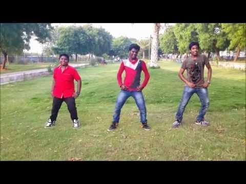 sillatta pillata fanmade by FC GuYS