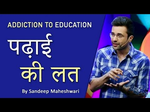 best-study-motivational-in-hindi-|-exam-motivational-video|-inspirational-video-in-hindi-.