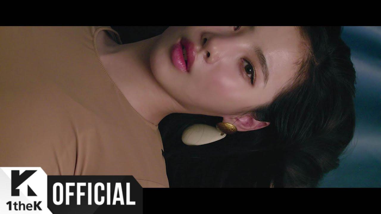 The 50 Best Korean Songs of 2018 — Tone Glow