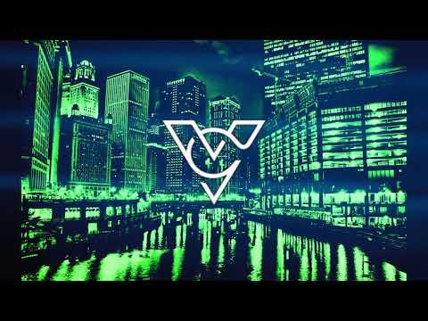 Wake Up In The Sky (Bass Boosted) - Gucci Mane, Bruno Mars, Kodak Black