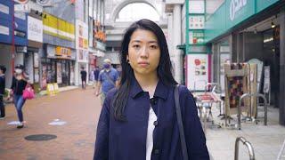 Tokyo_Musashino_20's
