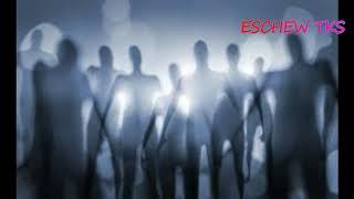 ALEYA GHOST LIGHT| आलिया भूत की रौशनी {in hindi}