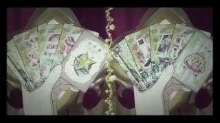 Aikatsu friend 2wingS episode 100