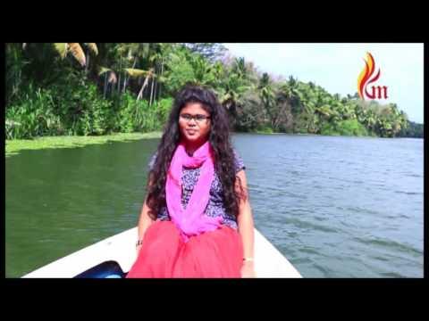 show vanthaachu / Naangal Yesuvin Pillaigal / Holy Gospel Music