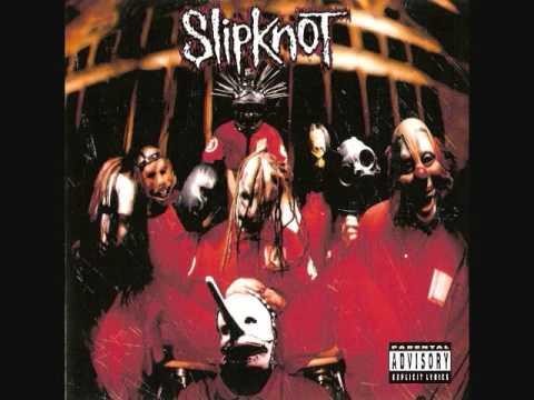 Slipknot - Seasons featuring Edsel Dope and Wayne Static