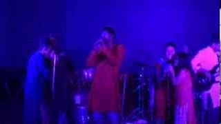 Download Hindi Video Songs - Dil Se (Unplugged) - ETMS IIT KGP Cover Foundation Day 2013