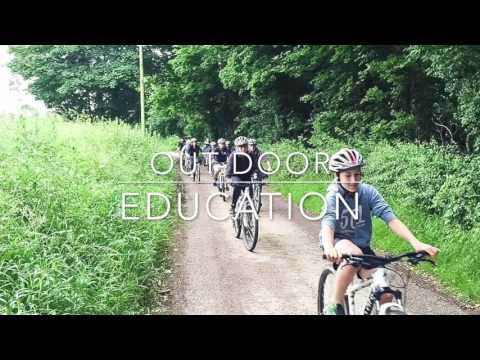 London Summer Camps 2017