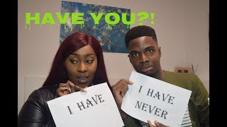 Video NEVER HAVE I EVER! download MP3, 3GP, MP4, WEBM, AVI, FLV November 2017