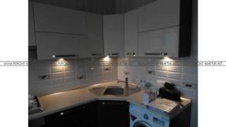 Ремонт двухкомнатных квартир в панельном доме фото(Сайт Ремонт квартир предлагает вам самые выгодные условия для ремонта вашей квартиры. Вам нужен качествены..., 2016-02-21T15:49:37.000Z)