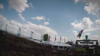 09 Next Stop - FIAT PROFESSIONAL MXGP of FRANCE 2017