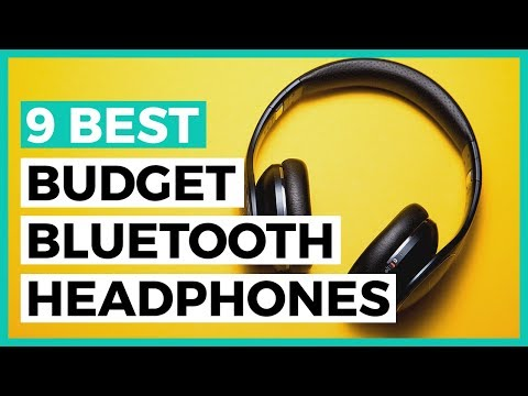 Best Cheap Wireless Bluetooth Headphones In 2020 - How To Find A Bluetooth Headphone On A Budget?