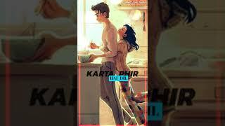 Yaha waha Galiyon me Video status-Ramaiya Vastavaiya Movie