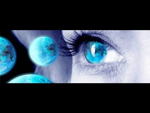 Improve your Vision in 7 Days with (QuantumVision saystem)