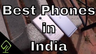 best phones to buy in india all price ranges 7000 10000 15000 20000 30000