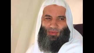 سورة يوسف:: تلاوة للشيخ محمد حسانSourat Youssef ::cheikh MOHAMED HASSAN