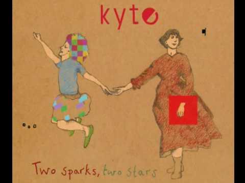 KYTE - Lights Outside Here mp3