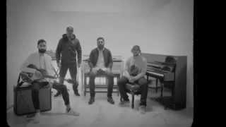 RUDIMENTAL ft. ED SHEERAN - Lay It All On Me [Letra Traducida]