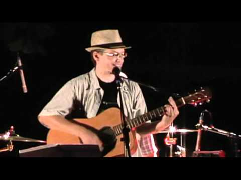 Acoustic Classroom: More Than One Way Home (by Keb' Mo')