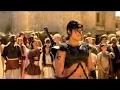 El Rey Escorpion 2 El Ascenso Del Guerrero Película Completa en Español Latino