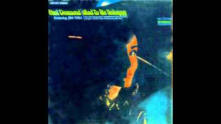 Paul Desmond - Glad To Be Unhappy