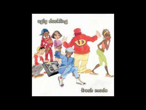 Ugly Ducking - Fresh Mode (1999) (Full EP)