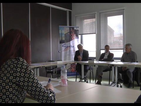 Le Syaden met en place une société d'économie mixte pour développer les énergies renouvelables :
