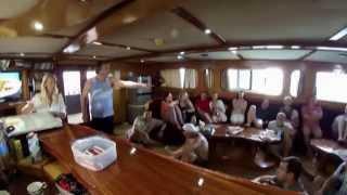 Diving CLUB SSI - Дайвинг сафари в мае 2014 (СУДАН)